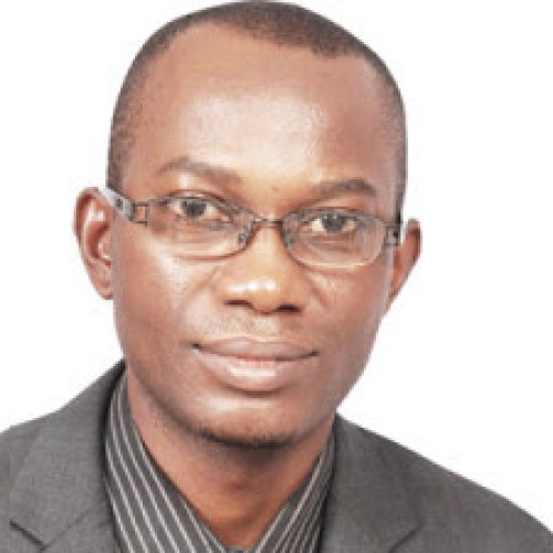 Hard times here for healthcare, says former NMA boss