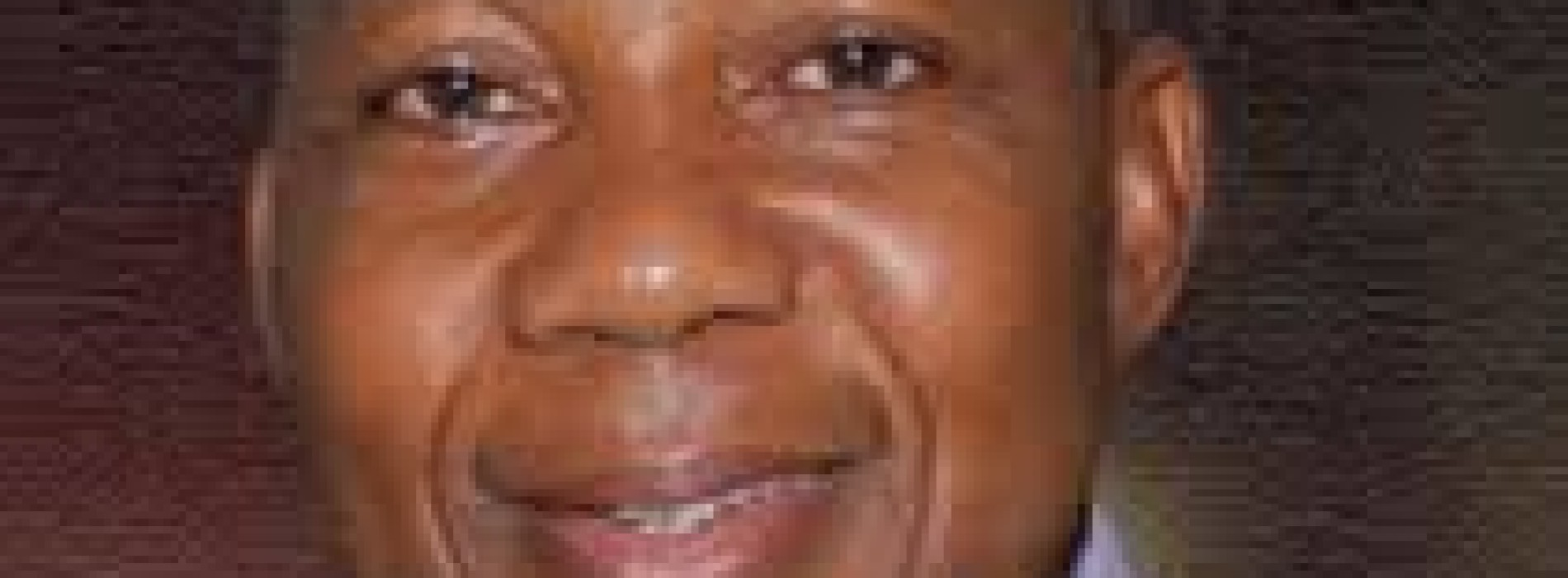 Wealthy Nigerians should assist in reducing cancer spread – UCH CMD