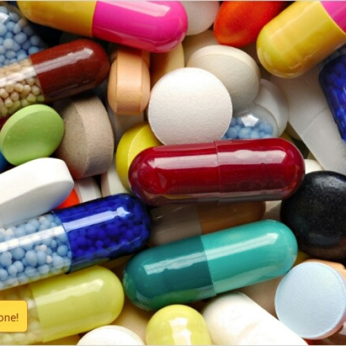 Why you should be well informed about your medications