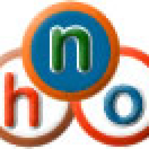 NHO holds media Roundtable Conference on diabetes
