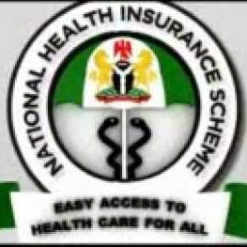 NHIS seeks access into 120m phone lines for mobile health insurance