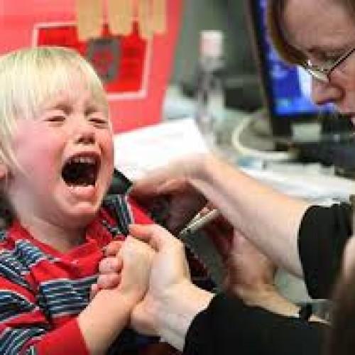 cicirculating vaccine-derived poliovirus confirmed in Ukraine