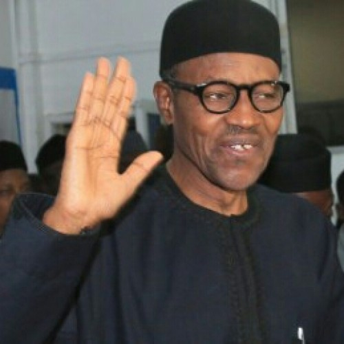 Commonwealth Medical Association lauds Buhari's health ministers