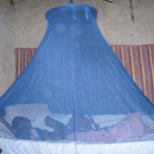 Malaria death declines – WHO/UNICEF report