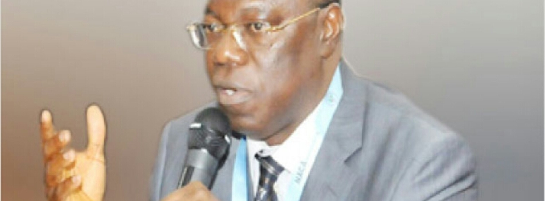 HIV: Only 50% of Nigerian patients on treatment – NACA