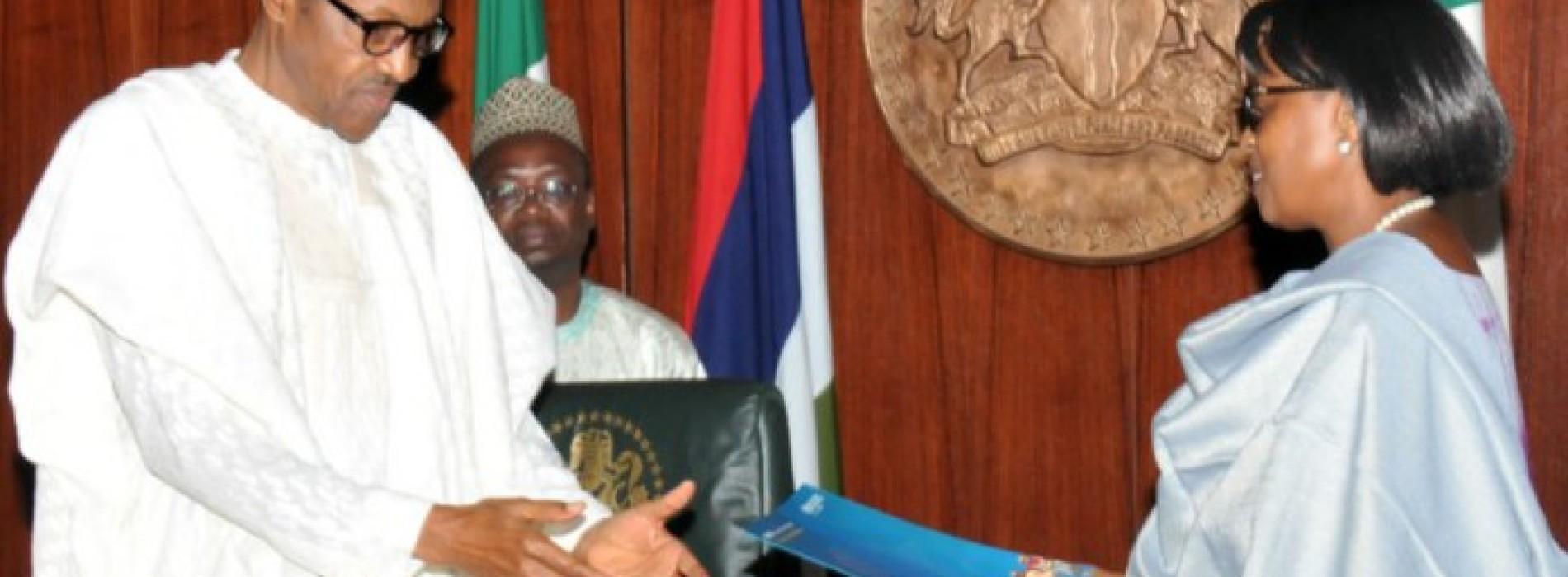 Polio: Nigeria gets WHO delisting certificate