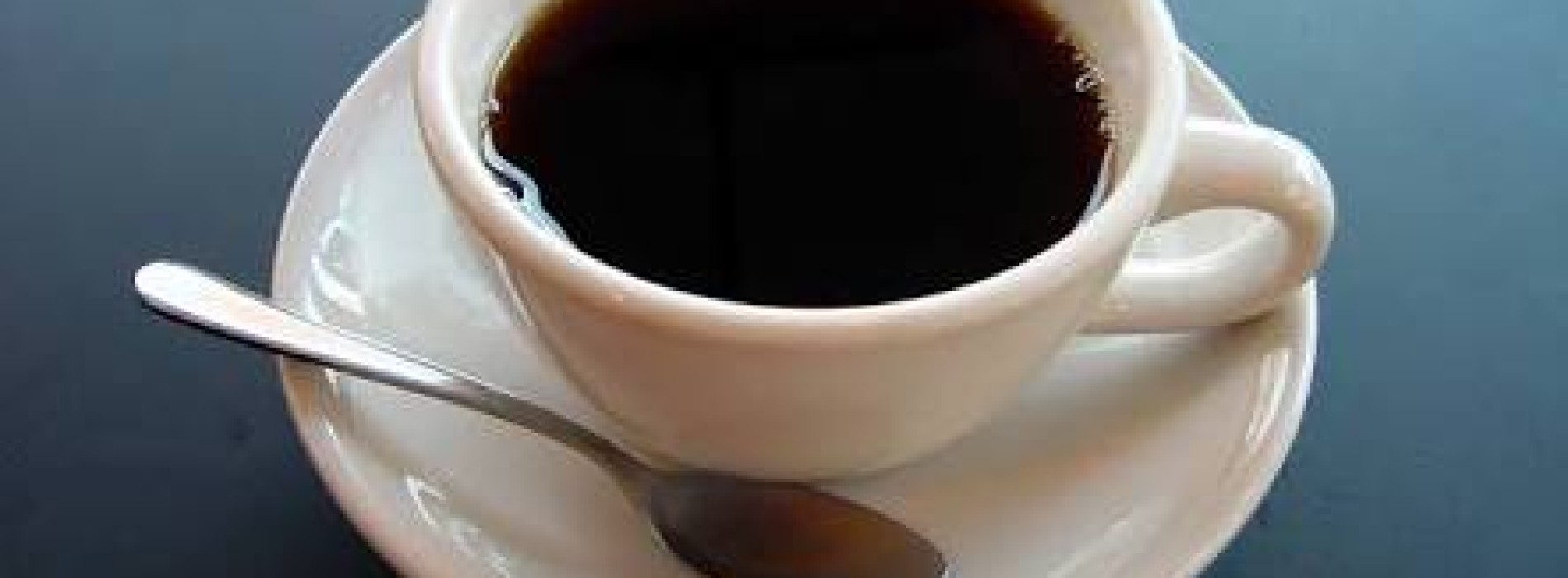 Moderate coffee drinking may be linked to reduced risk of death