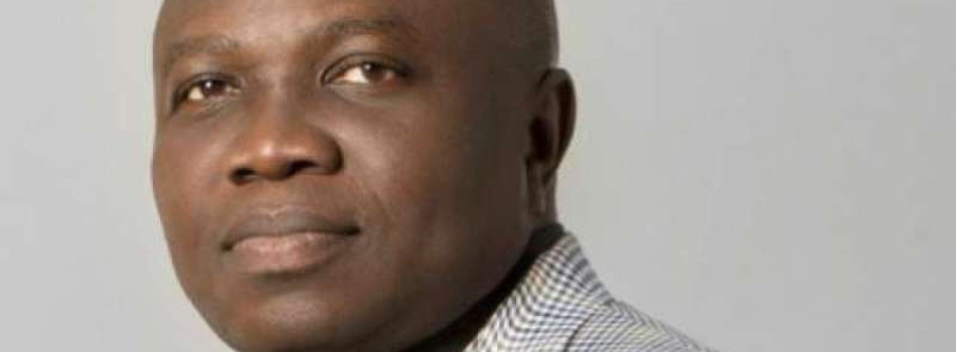 Lagos abolishes contract doctors