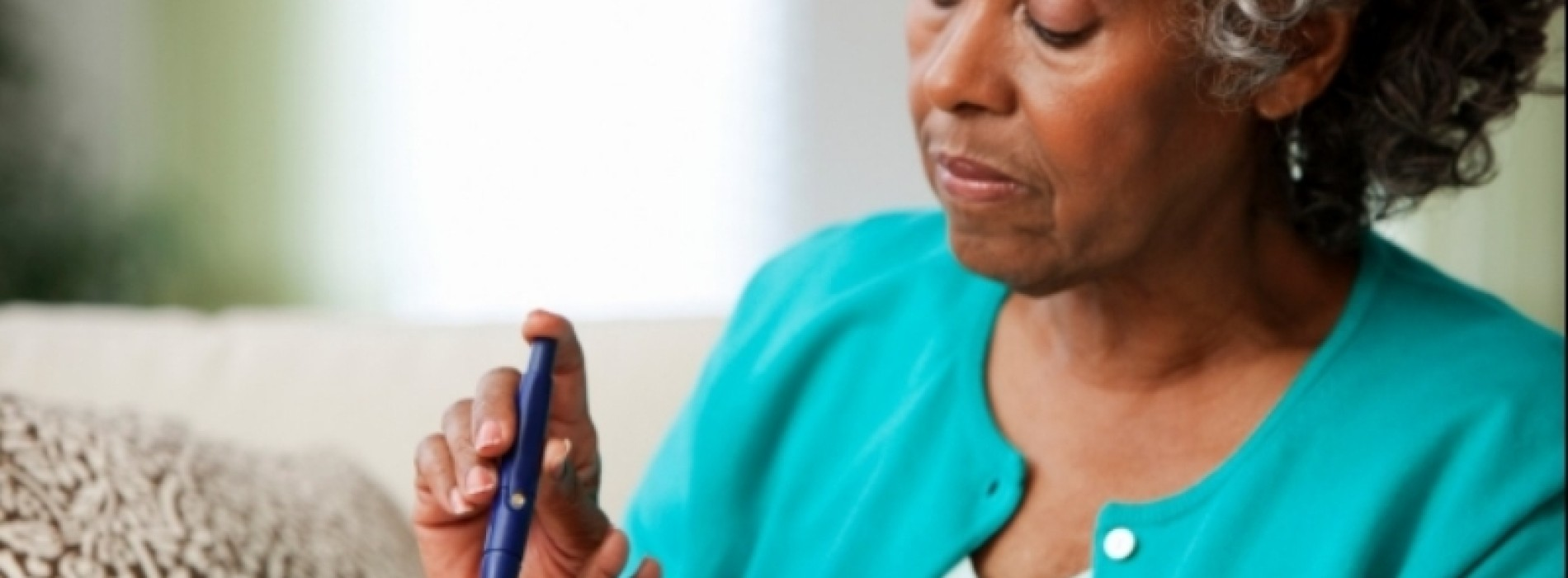 Women with Type 2 diabetes more at risk of coronary heart disease – Study