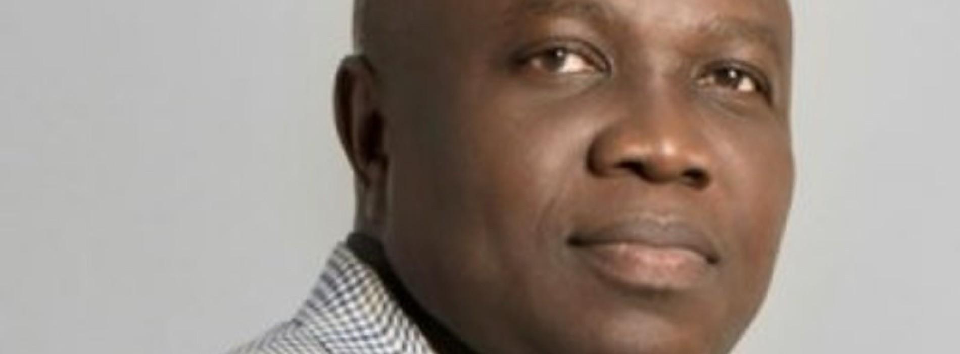 Lassa Fever: Lagos records first case