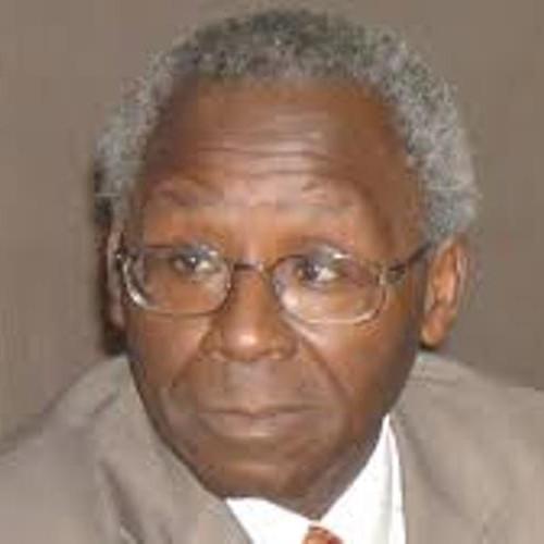 FG inaugurates Multi-Sectoral Committee on Lassa Fever eradication