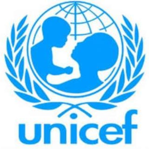 UNICEF launches $2.8 billion appeal for children