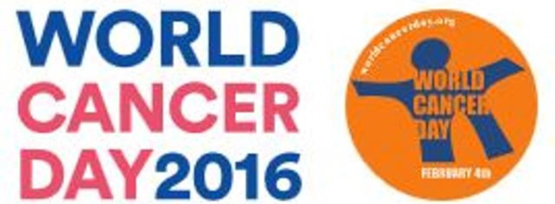 Nigeria establishes new agency for Cancer Control