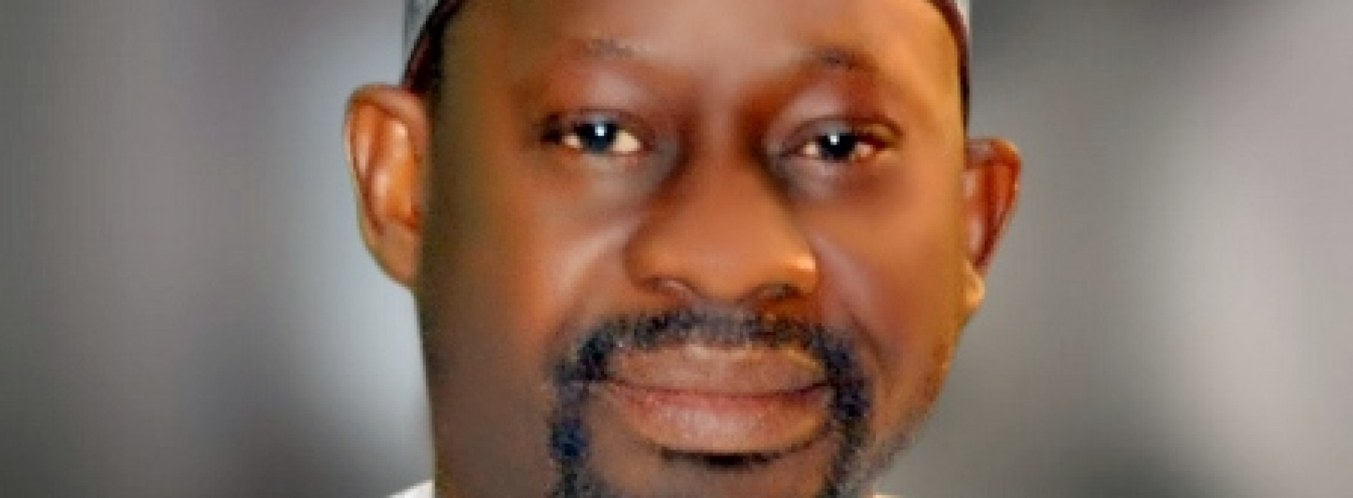 Gombe increases nutrition budget