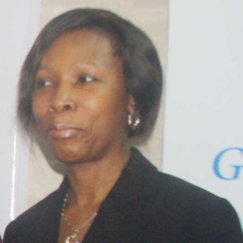 Diabetes: Enlighten Nigerians now, endocrinologist tells govt