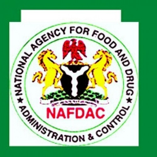 NAFDAC seals Abuja supermarket for operating unregistered bakery