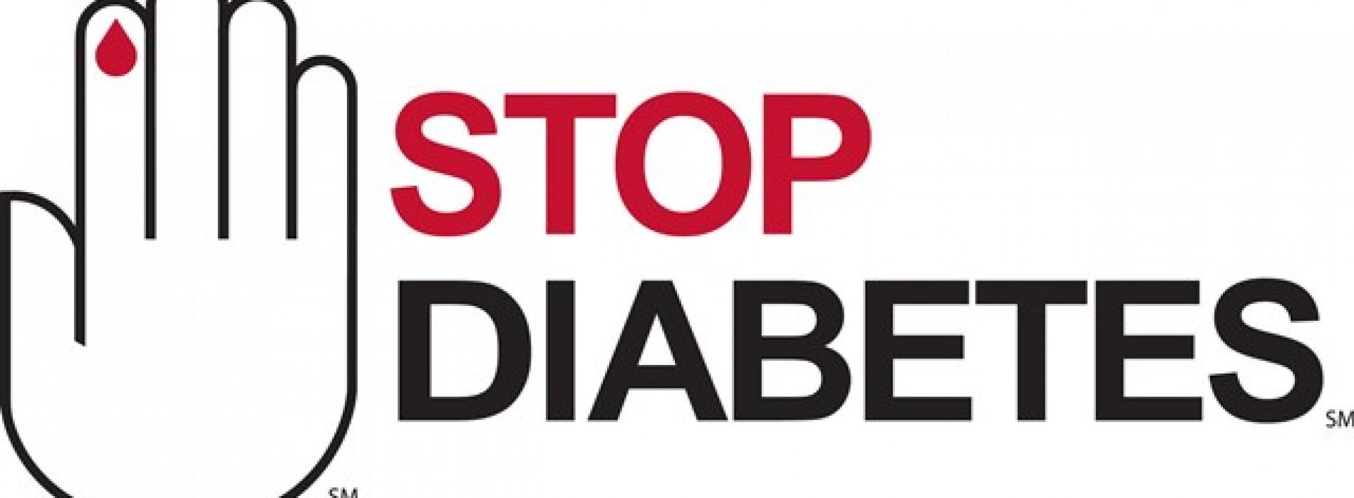 US-based hospital to build diabetes facilities across Nigeria