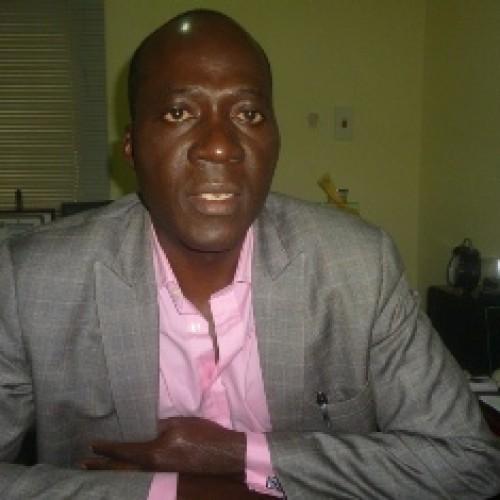 Stroke on increase in Nigeria