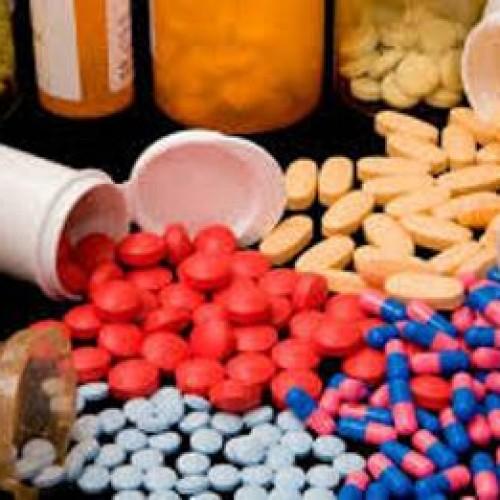 FG warns against use of unprescribed drugs