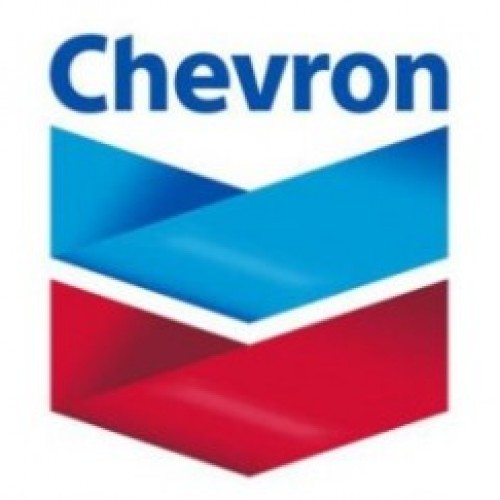 Chevron, Agbami partners boost North East reconstruction