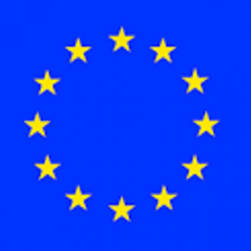 Polio: EU reiterates commitment to Nigeria's immunisation programme