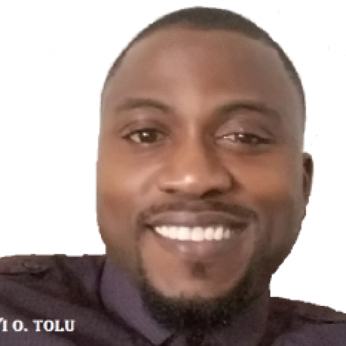 Dr. Niyi Tolu writes for NHO