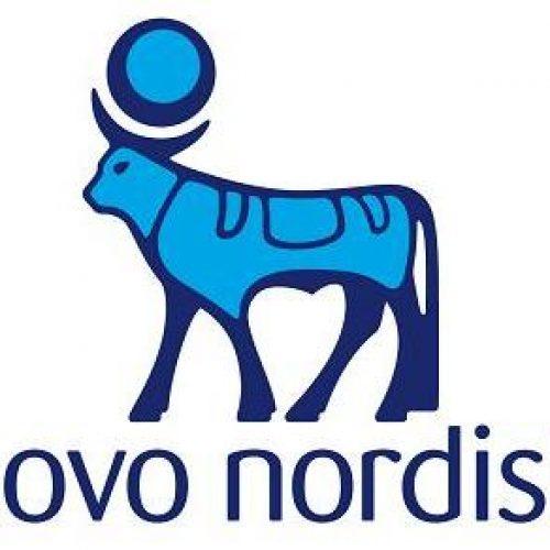 Novo Nordisk launches diabetes awareness campaign
