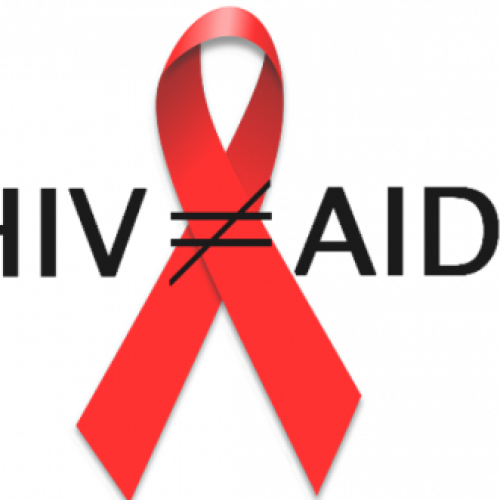 Over 9,000 people test HIV positive in Lagos
