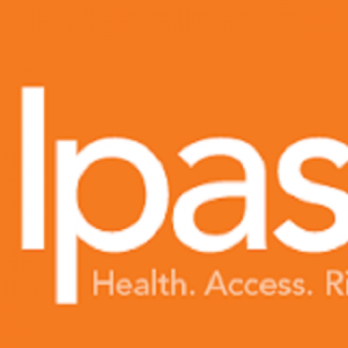 Ipas collaborates with Australian govt on sign language interpreters in Abuja govt hospitals