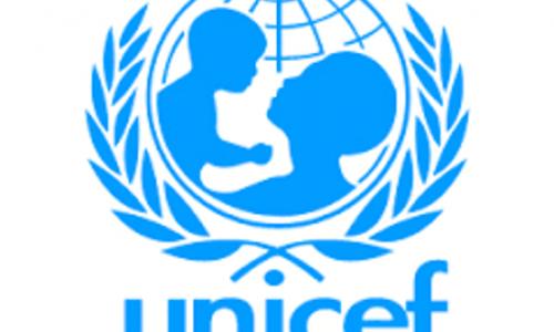 47 million Nigerians practise open defecation – UNICEF