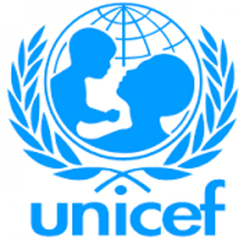 47 million Nigerians practise open defecation – UNICEF