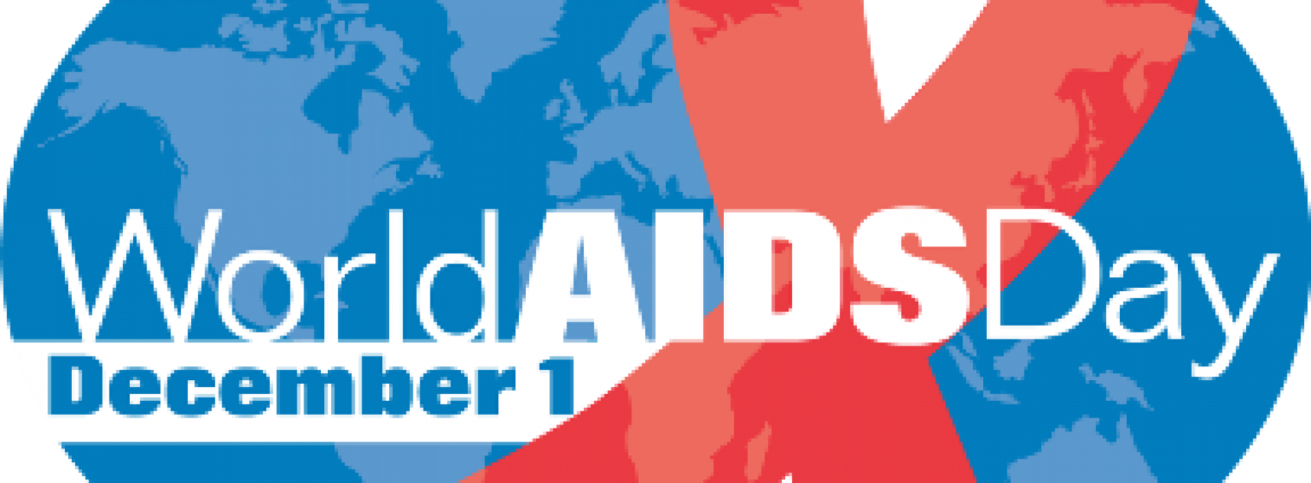 2016 World AIDS Day: Facts you should know