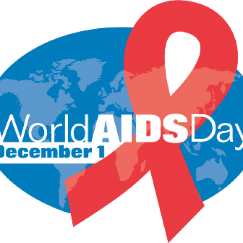 2016 WorldAIDS Day: Facts you should know