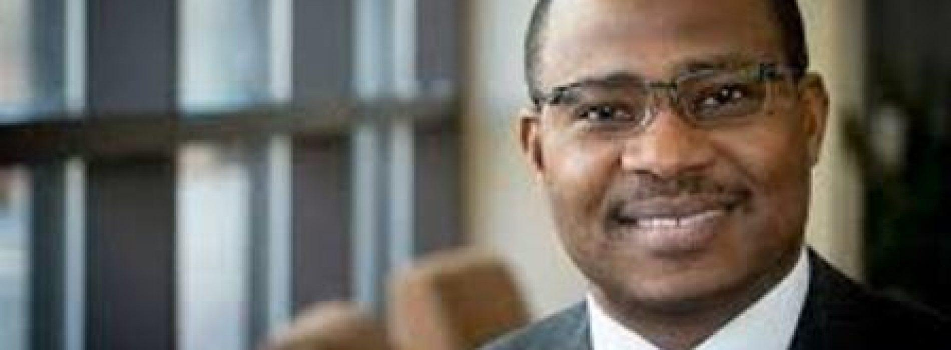 New NPHCDA boss assumes office
