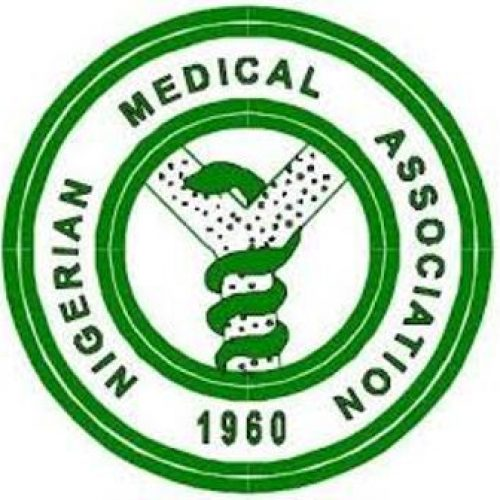 NMA decries low health budget