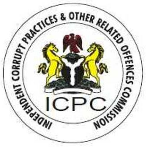 ICPC Docks NUT Treasurer, Contractors for Embezzling N495.8m Teachers' Funds