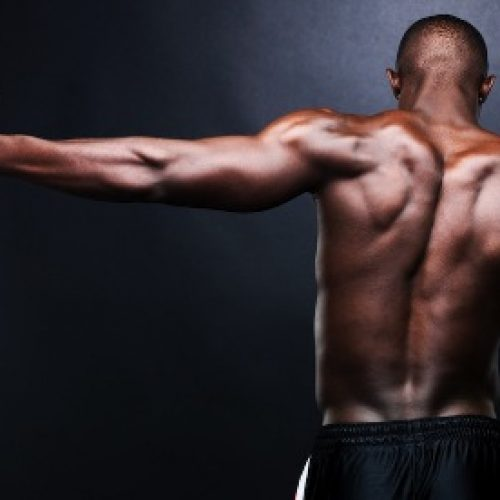 Men watch out, strenuous exercise may affect your libido – Research