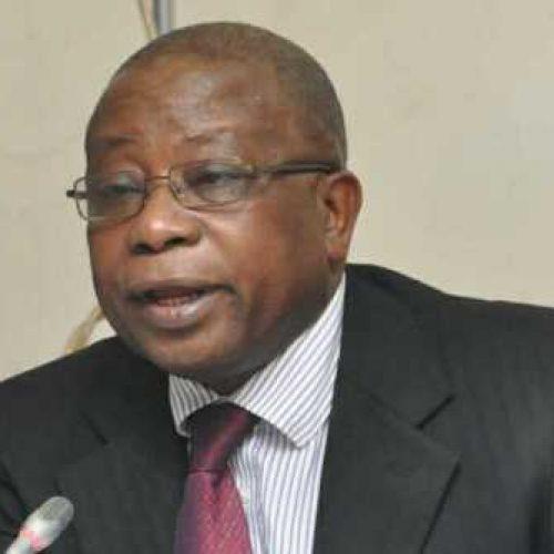 Ghana renews support to West African Health Organization
