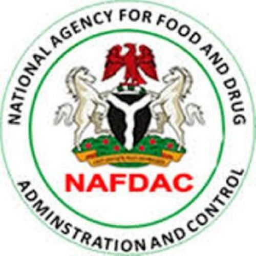 NAFDAC warns against using chemicals to enhance food, drinks