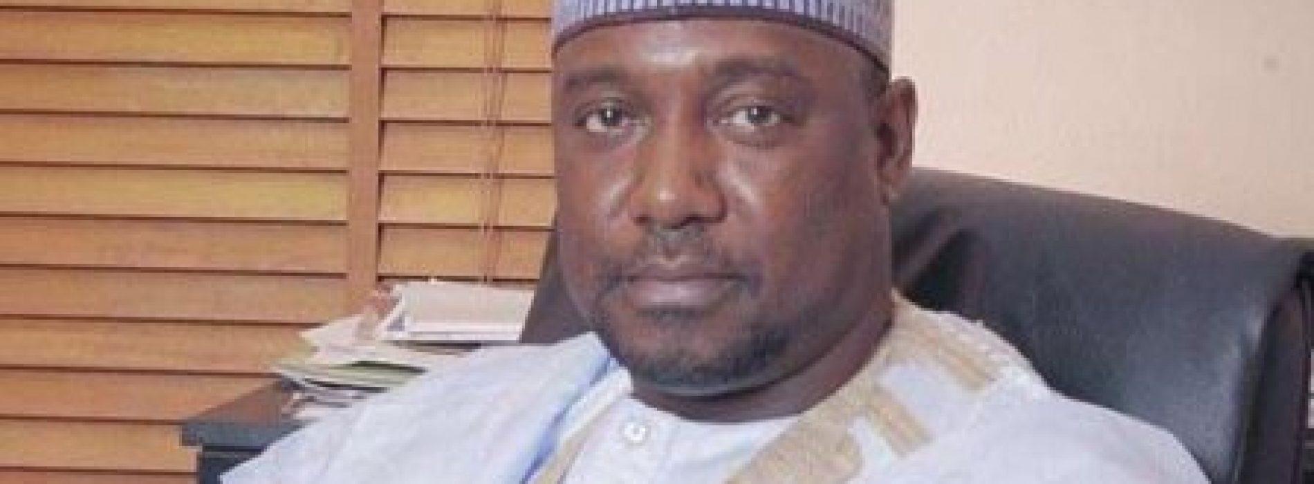 Niger state to enforce  immunisation law