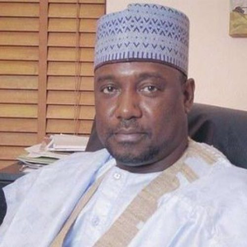 Niger state to enforce  immunisation law