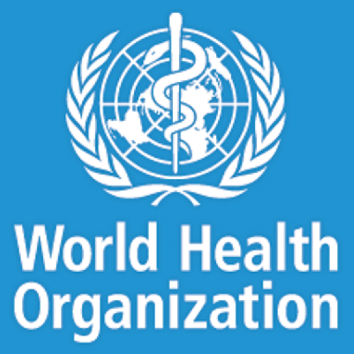 Depression tops list of ill health causes, new WHO estimates reveal