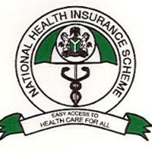 FG launches health insurance package for Abuja disabled community