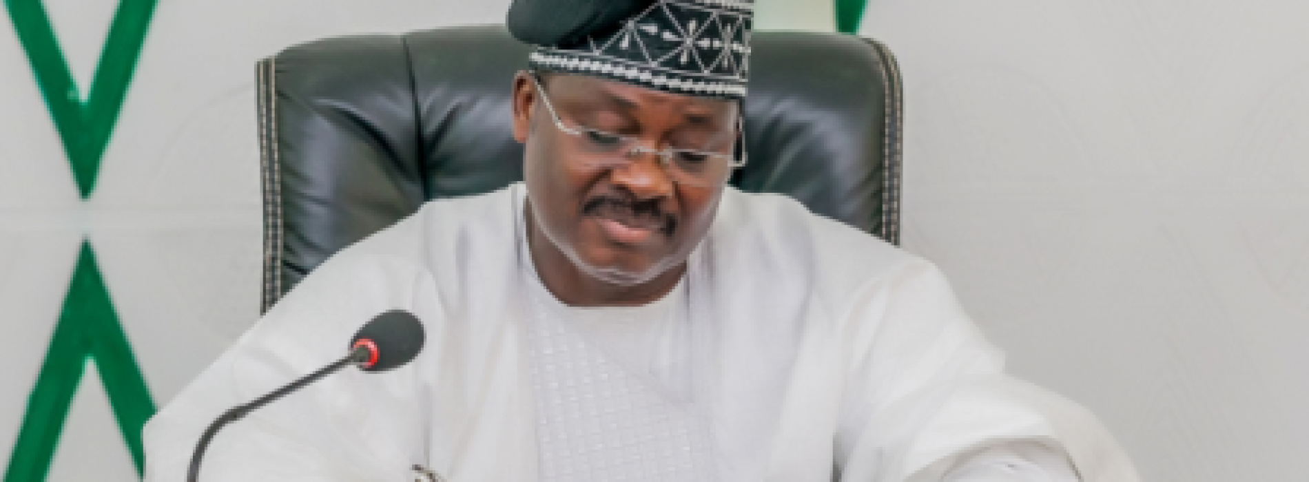 Oyo implements health insurance scheme