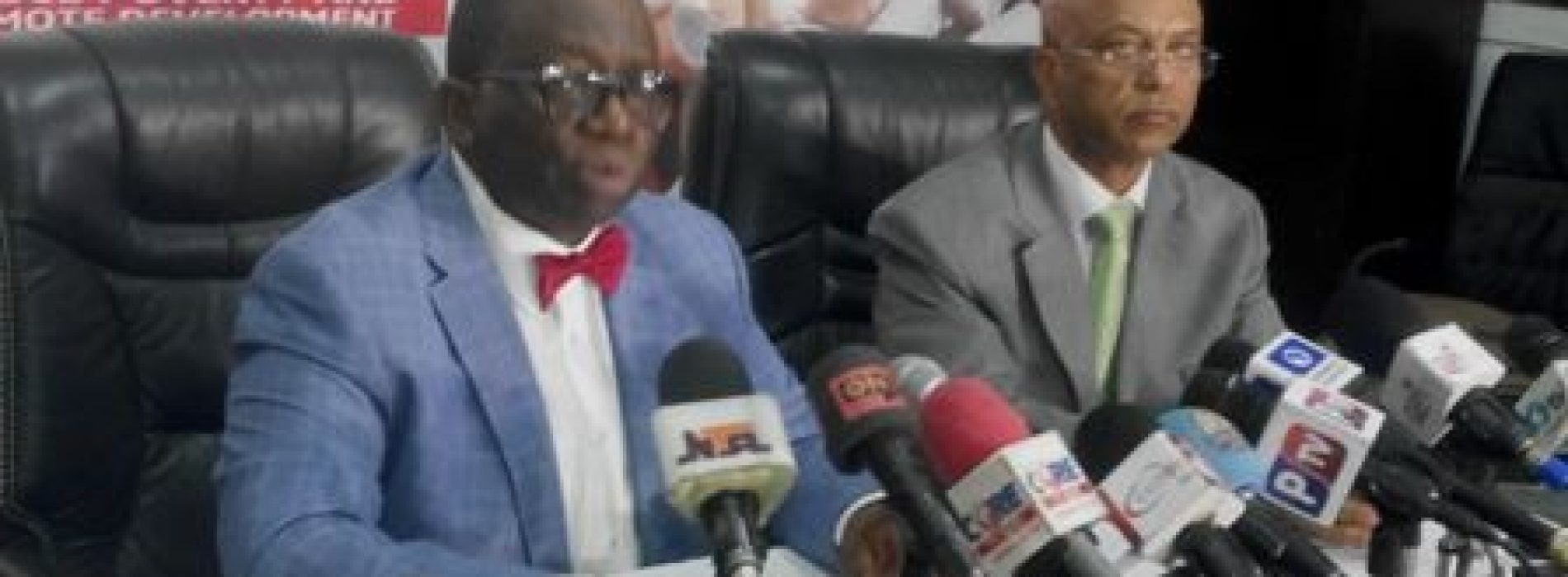 Why Nigeria can't ban tobacco – Health Minister