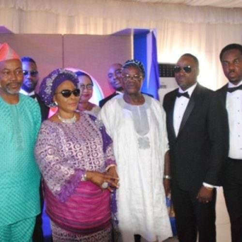 Minister launches Foundation against epilepsy