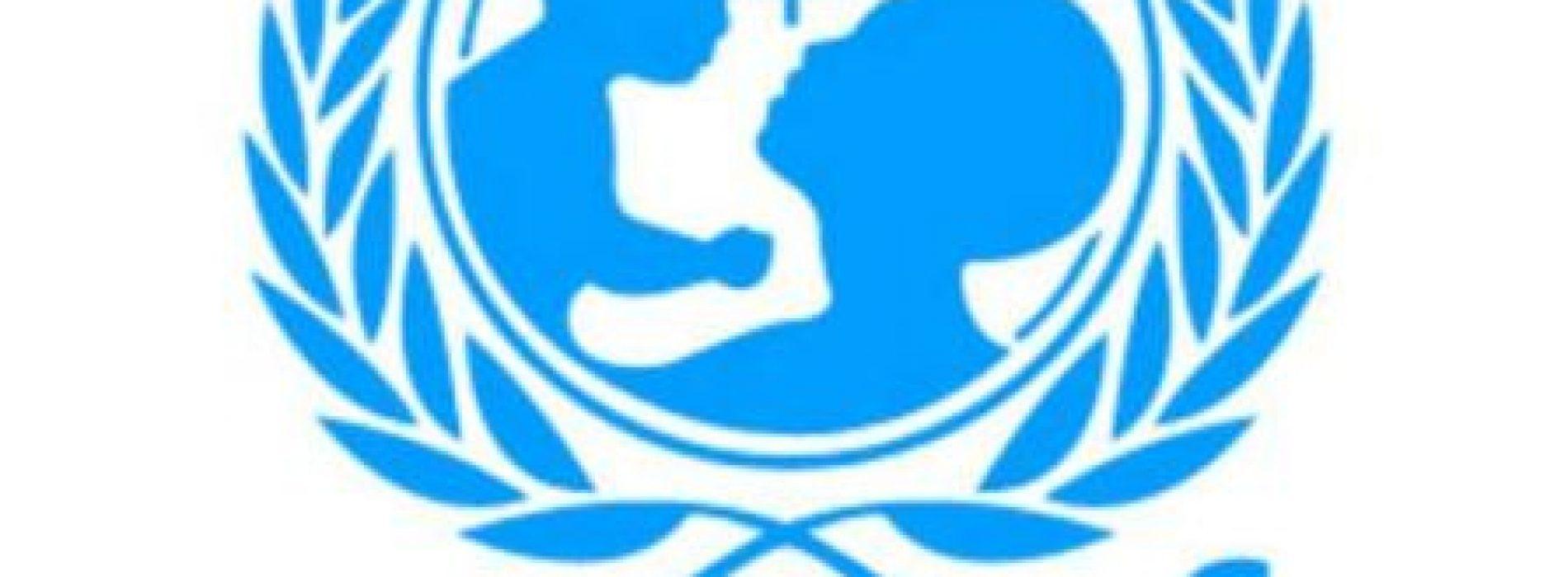 Boko Haram: More than half of Borno schools remain shut – UNICEF