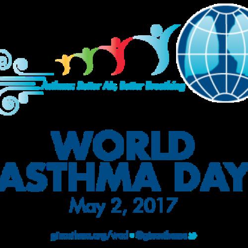 15 million Nigerians have asthma – Thoracic Society