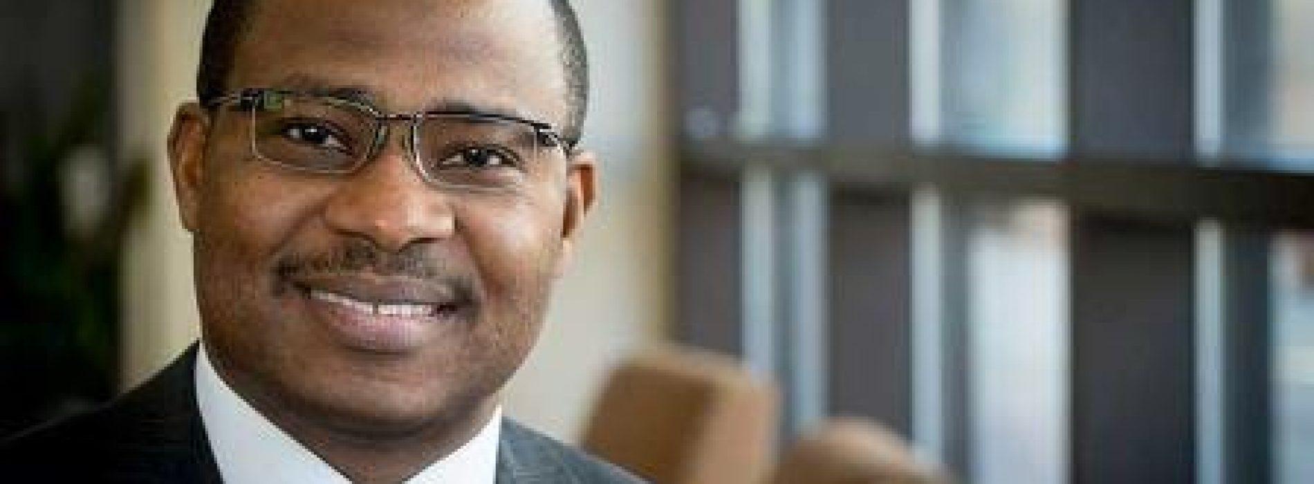 NPHCDA declares state of emergency on routine immunization