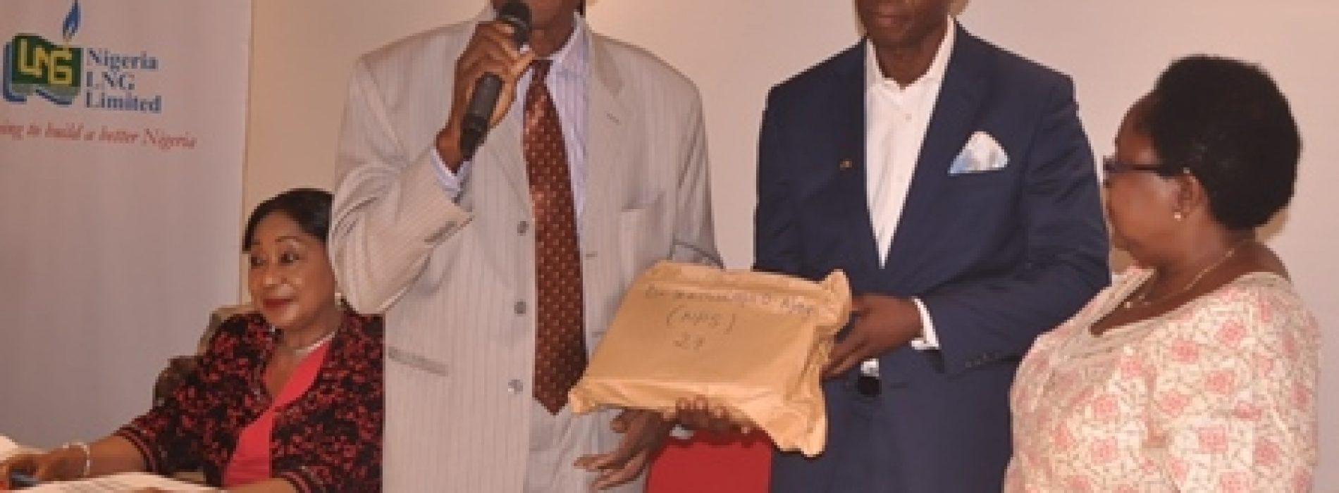 Hope rises for malaria control In Nigeria